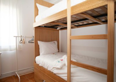 Estela-Surf-Hostel_Mixed-Dormitory-Room-1