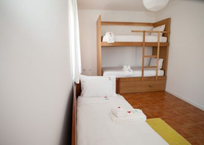 Estela-Surf-Hostel_Mixed-Dormitory-Room