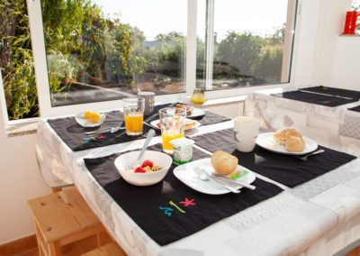 Estela-Surf-Hostel_breakfast-2