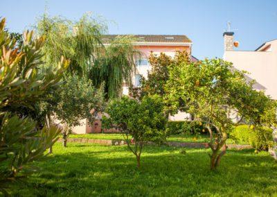 Estela-Surf-Hostel_jardins