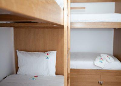 Estela-Surf-Hostel_quarto_partilhado-1