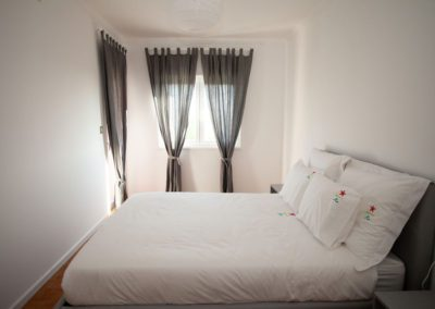 Estela-Surf-Hostel_room