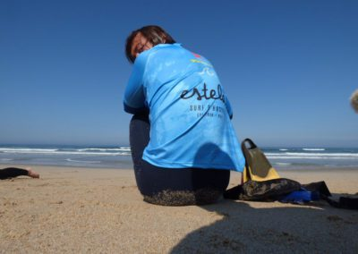 Estela_Fotos_Surf_1