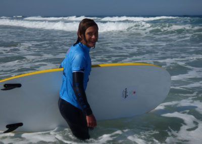 Estela_Fotos_Surf_2