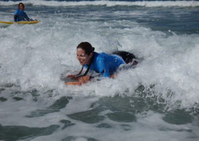 Estela_Fotos_Surf_3