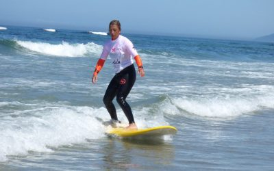 Basic Surfing Guide for Novice Surfers>>> learn to Surf