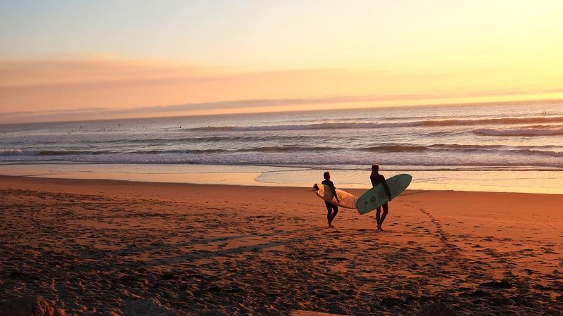 surfing school2