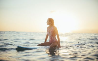 Porto surf camps for surfing enthusiasts for UK Surfers