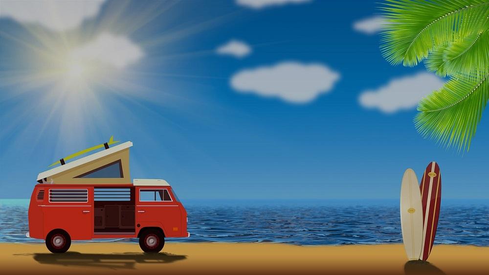 Luxury surf holidays Portugal